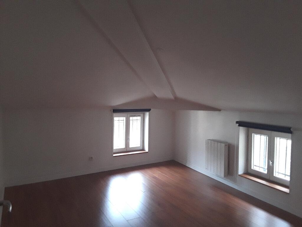 Appartement à louer 3 71m2 à Romans-sur-Isère vignette-6