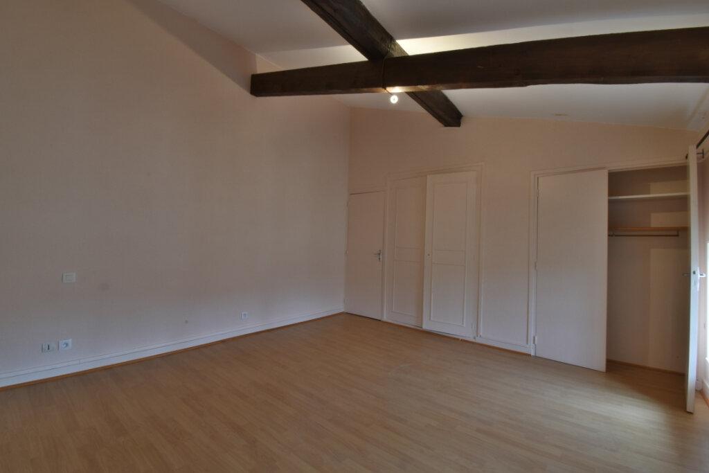 Appartement à vendre 4 84.93m2 à Romans-sur-Isère vignette-3