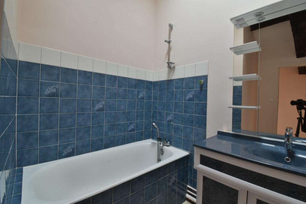 Appartement à vendre 4 84.93m2 à Romans-sur-Isère vignette-4