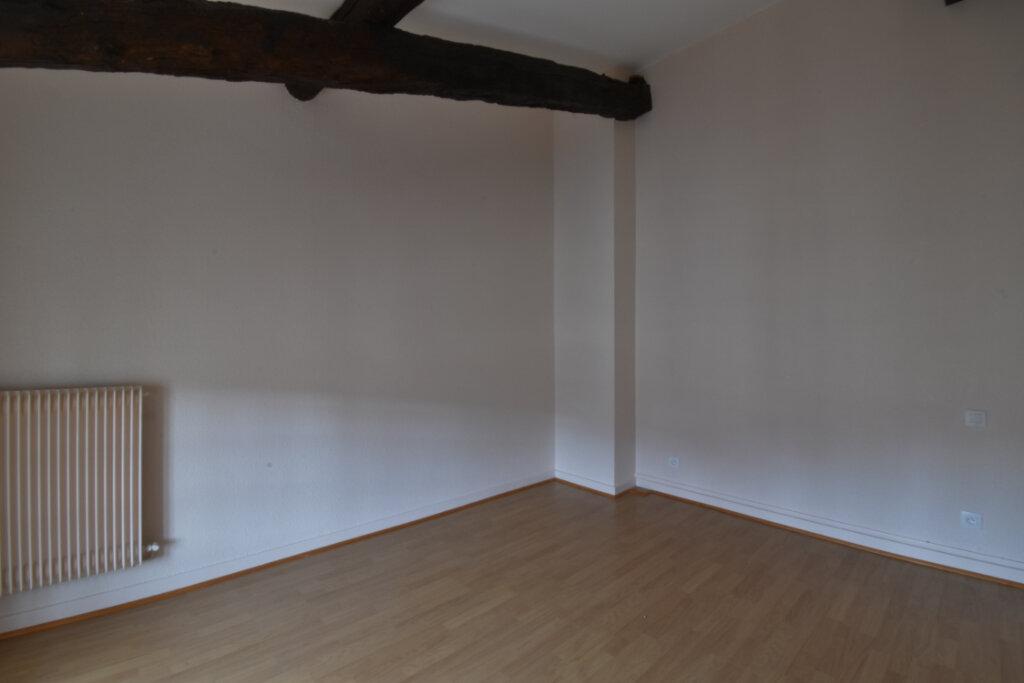 Appartement à vendre 4 84.93m2 à Romans-sur-Isère vignette-5