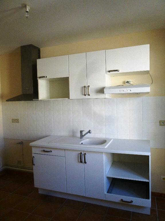 Appartement à louer 3 84m2 à Chavannes vignette-3