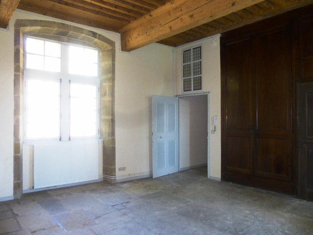 Appartement à louer 3 84m2 à Chavannes vignette-4