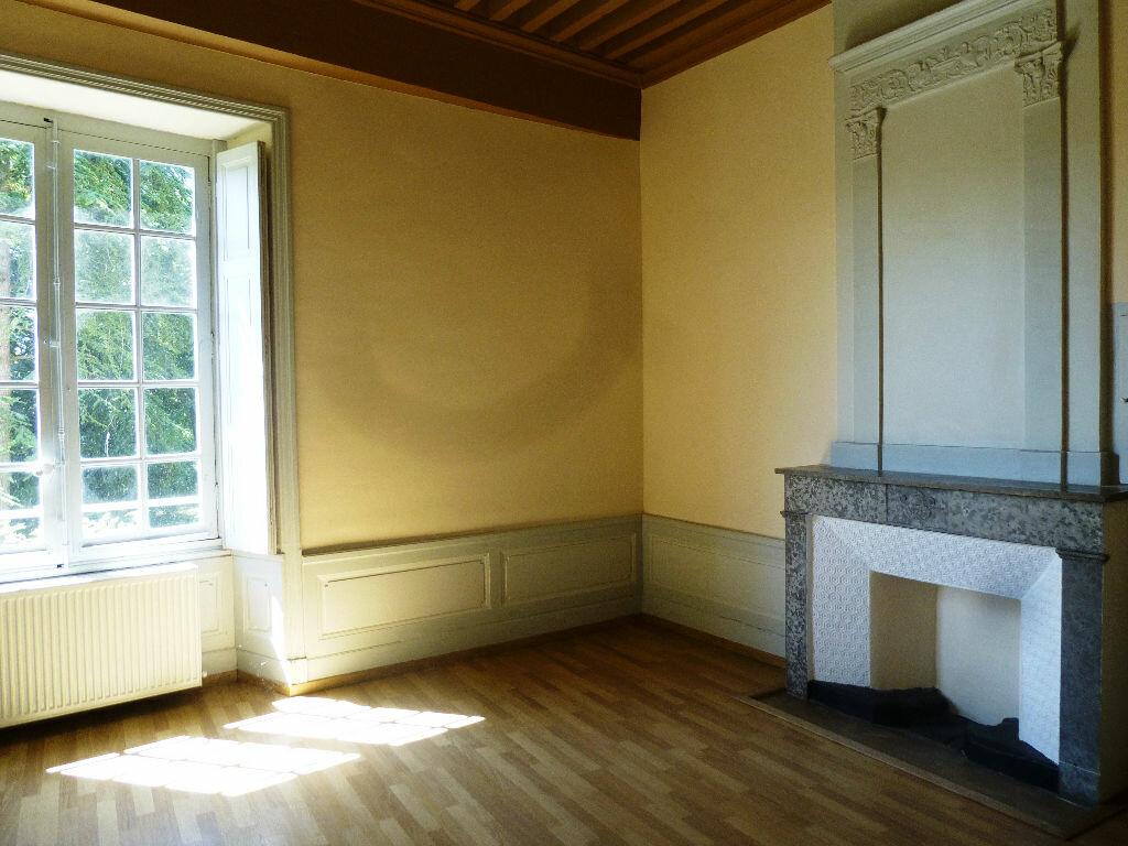 Appartement à louer 3 84m2 à Chavannes vignette-5