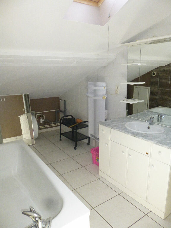 Appartement à louer 3 70m2 à Romans-sur-Isère vignette-4