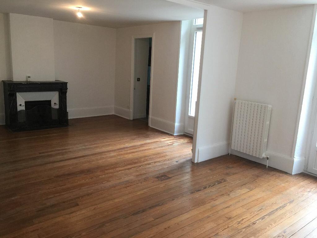 Appartement à vendre 4 85m2 à Romans-sur-Isère vignette-7