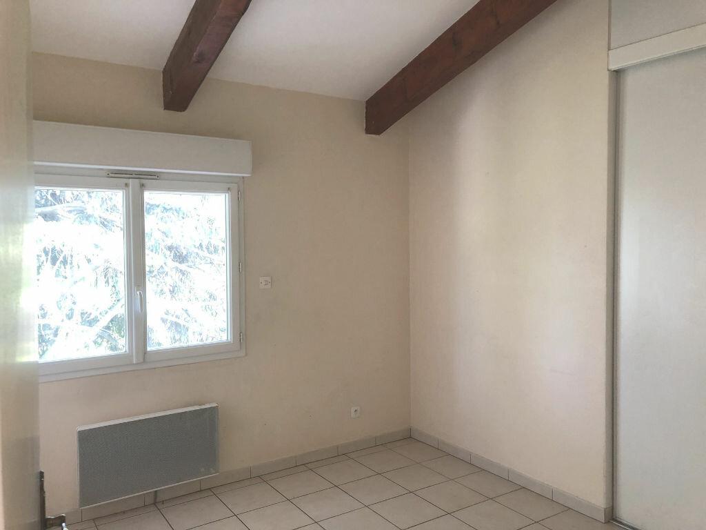 Appartement à louer 3 82.31m2 à Montélimar vignette-4