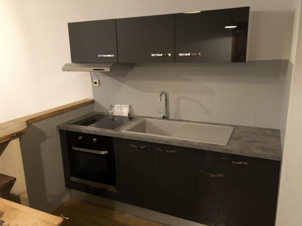 Appartement à louer 2 50m2 à Montélimar vignette-3