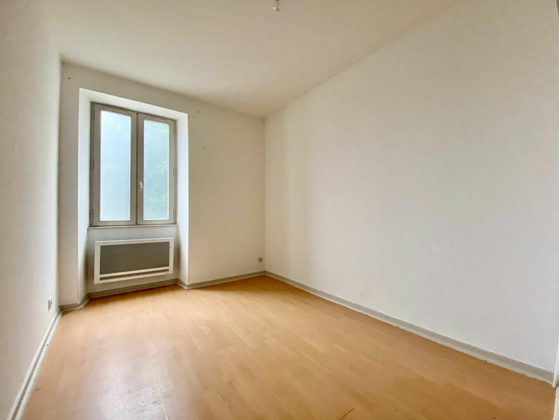 Appartement à louer 3 54m2 à Montboucher-sur-Jabron vignette-4