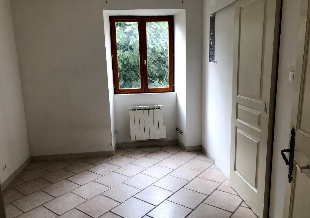 Appartement à louer 2 46.2m2 à Montélimar vignette-3