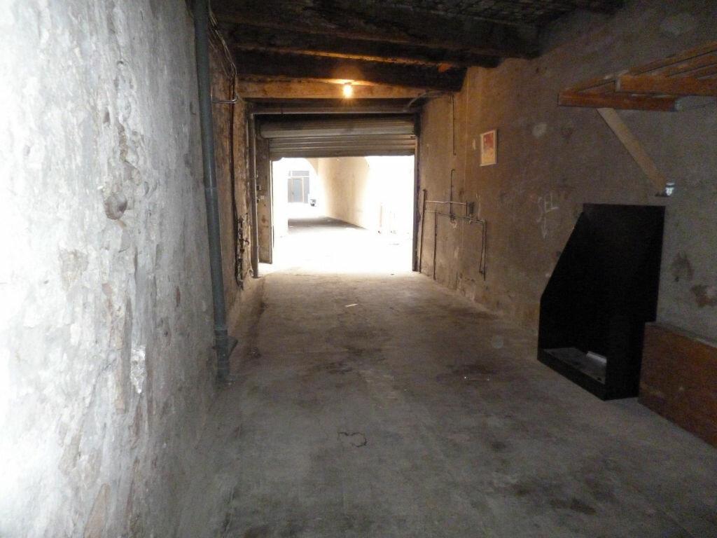 Stationnement à louer 0 130m2 à Montélimar vignette-2