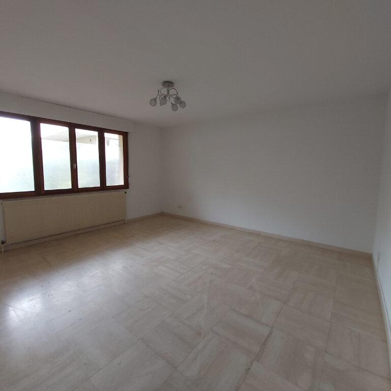 Appartement à louer 3 67m2 à Montélimar vignette-1