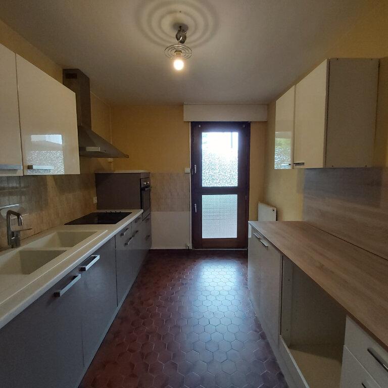Appartement à louer 3 67m2 à Montélimar vignette-2