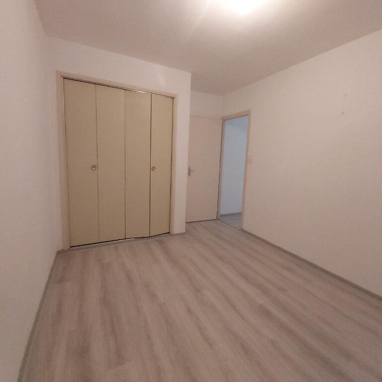 Appartement à louer 3 67m2 à Montélimar vignette-6
