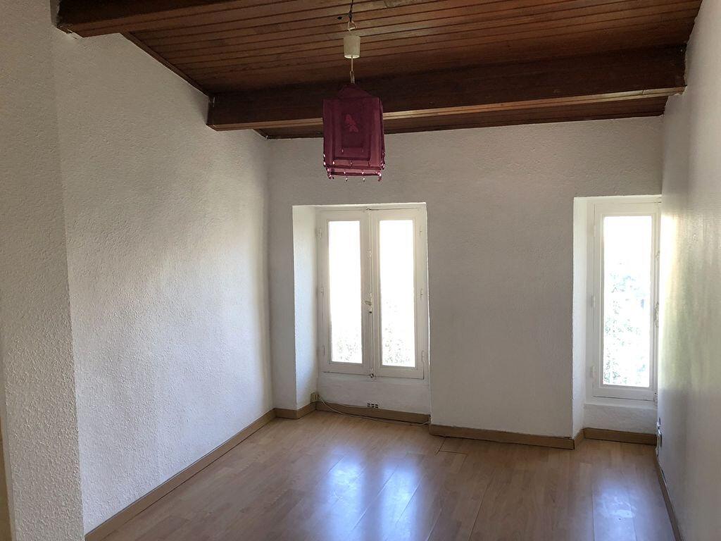 Appartement à louer 2 44.3m2 à Montélimar vignette-3