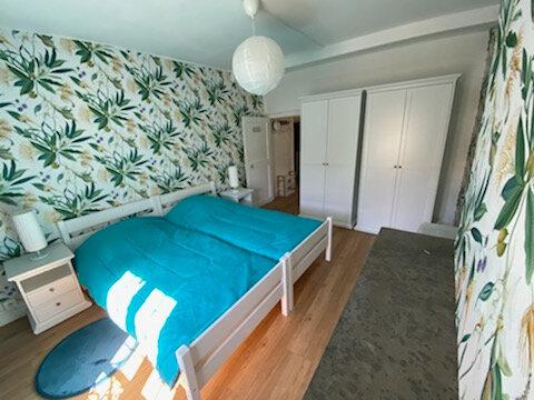 Appartement à louer 2 45.92m2 à Valenciennes vignette-1