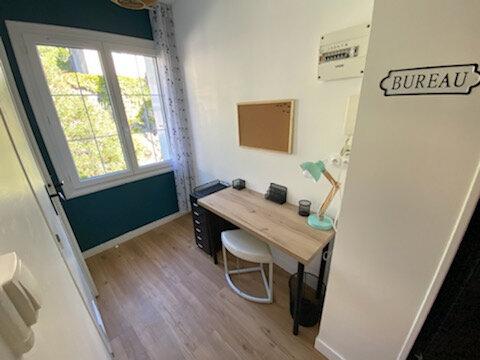 Appartement à louer 2 45.92m2 à Valenciennes vignette-4