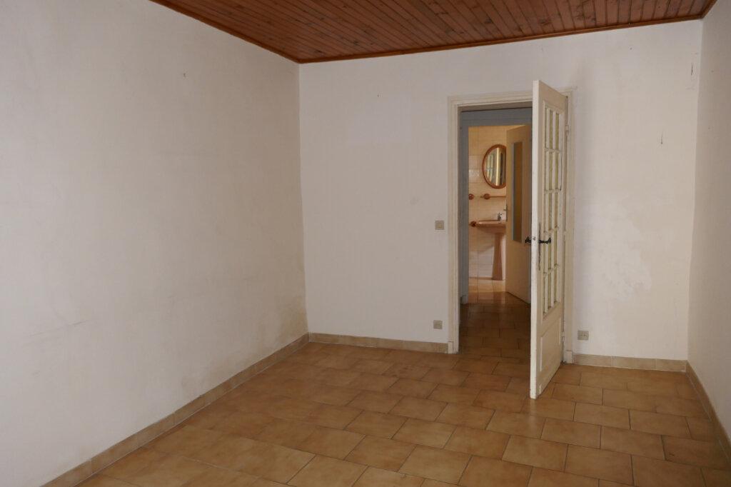 Appartement à vendre 5 90m2 à Les Vans vignette-6