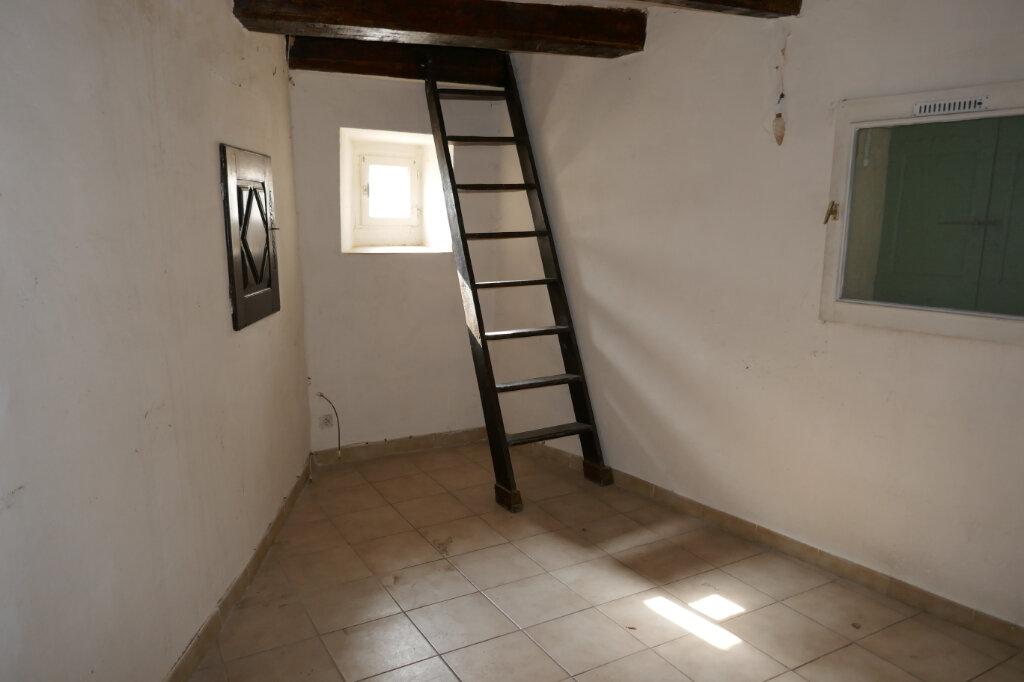 Appartement à vendre 5 90m2 à Les Vans vignette-9