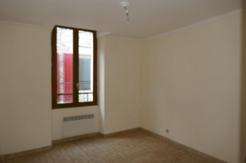 Appartement à vendre 5 90m2 à Les Vans vignette-10