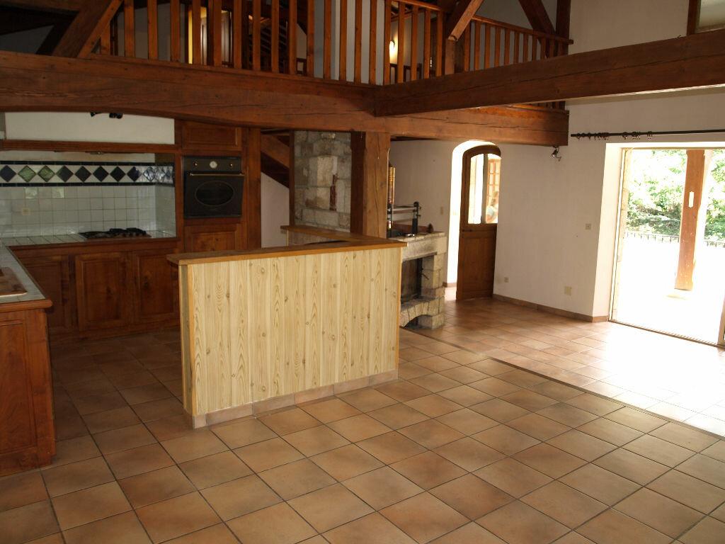 Maison à vendre 7 173.8m2 à Prunet vignette-9