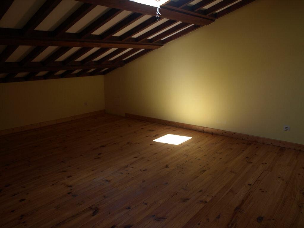 Maison à vendre 7 173.8m2 à Prunet vignette-11