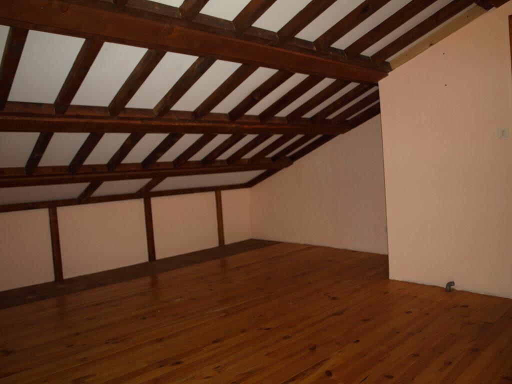 Maison à vendre 7 173.8m2 à Prunet vignette-12