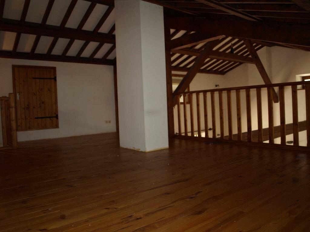 Maison à vendre 7 173.8m2 à Prunet vignette-13