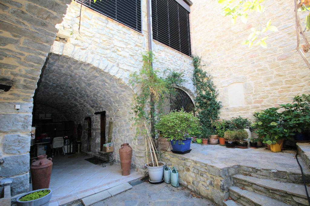 Maison à vendre 10 170m2 à Saint-Paul-le-Jeune vignette-3
