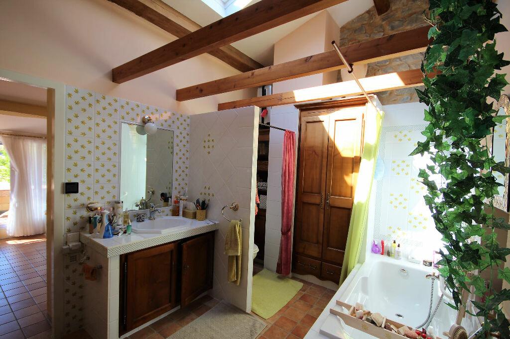 Maison à vendre 10 170m2 à Saint-Paul-le-Jeune vignette-12