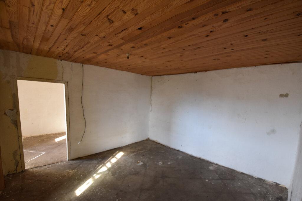 Maison à vendre 5 76m2 à Sanilhac vignette-9
