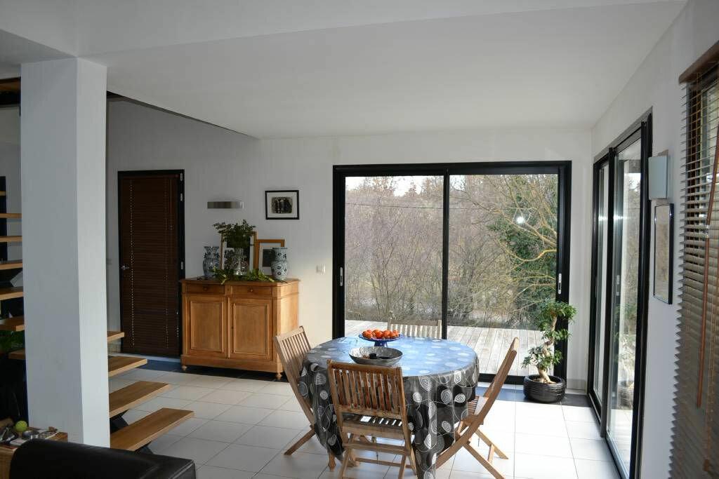 Maison à vendre 5 157m2 à Montréal vignette-2