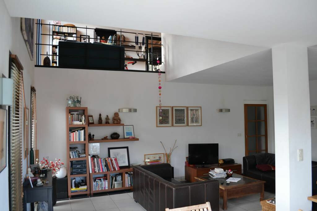 Maison à vendre 5 157m2 à Montréal vignette-3