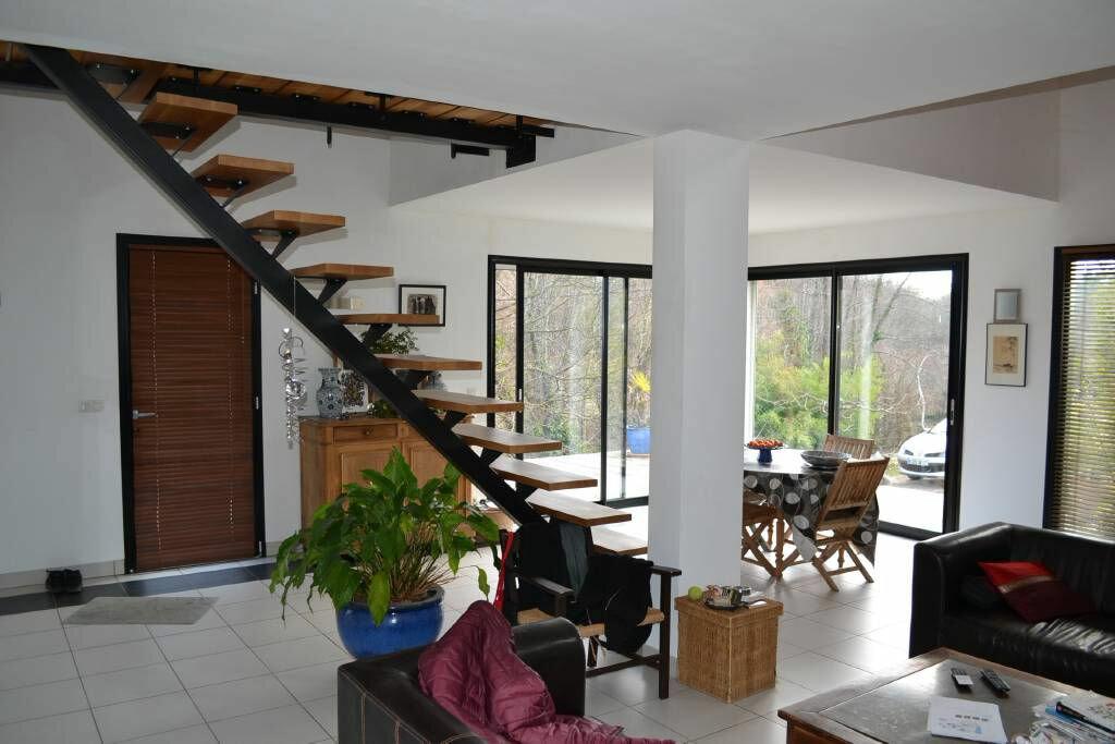 Maison à vendre 5 157m2 à Montréal vignette-5