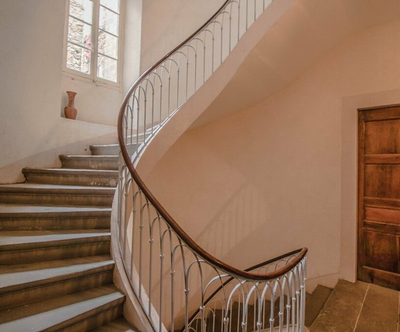 Appartement à vendre 4 120m2 à Les Vans vignette-1