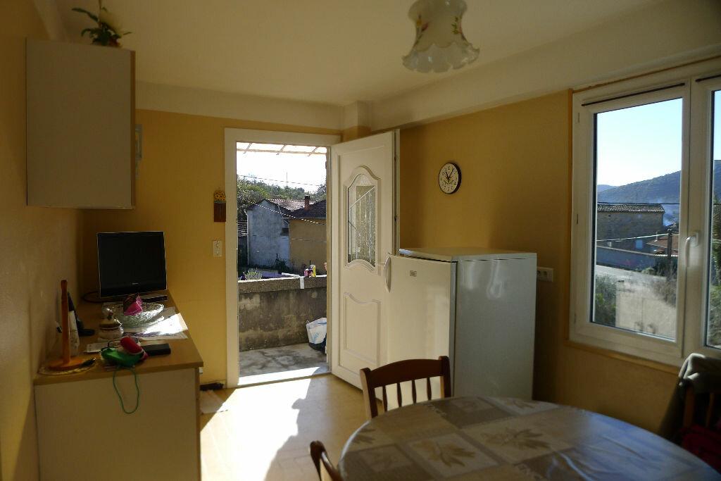 Maison à vendre 5 55m2 à Saint-Paul-le-Jeune vignette-7