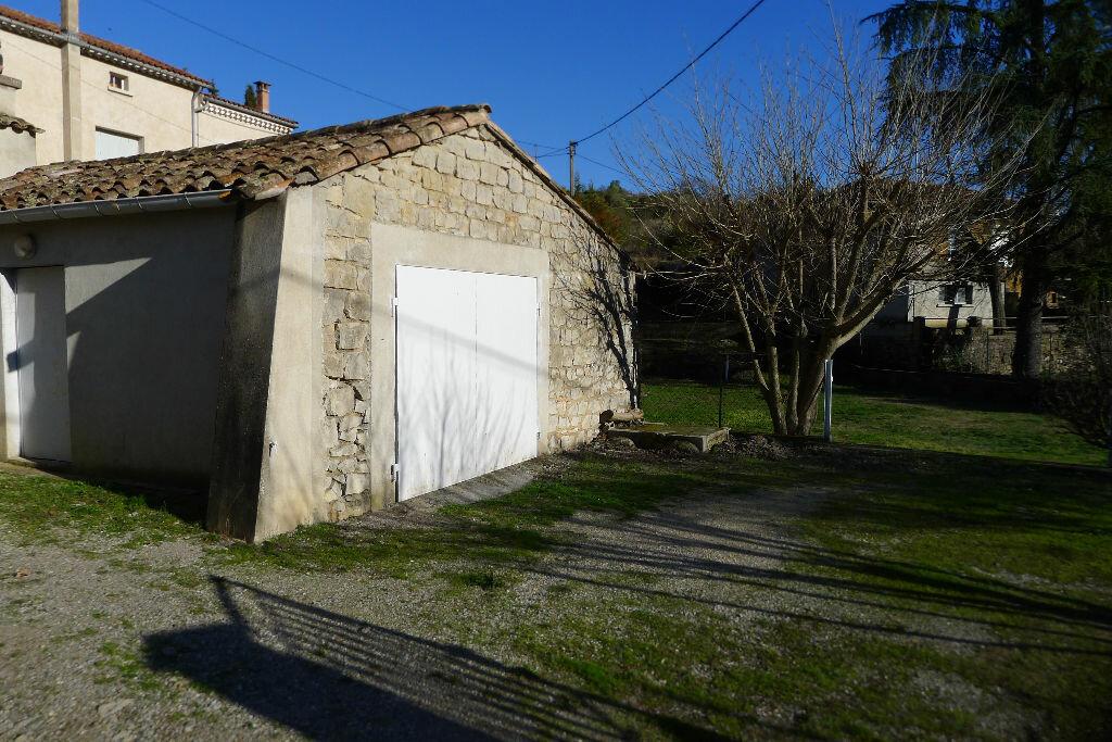 Maison à vendre 5 55m2 à Saint-Paul-le-Jeune vignette-8