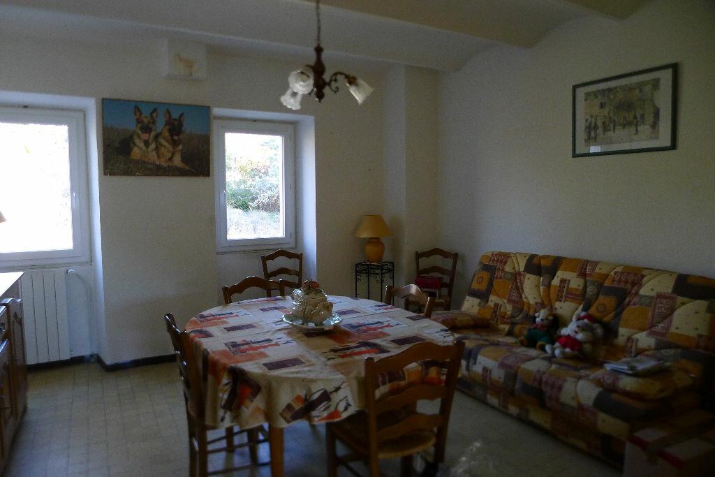 Maison à vendre 5 55m2 à Saint-Paul-le-Jeune vignette-10