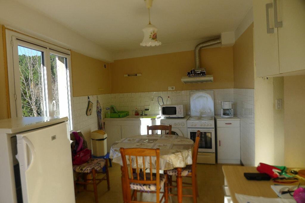 Maison à vendre 5 55m2 à Saint-Paul-le-Jeune vignette-13