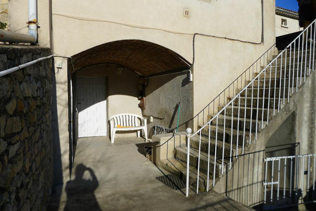 Maison à vendre 5 55m2 à Saint-Paul-le-Jeune vignette-17