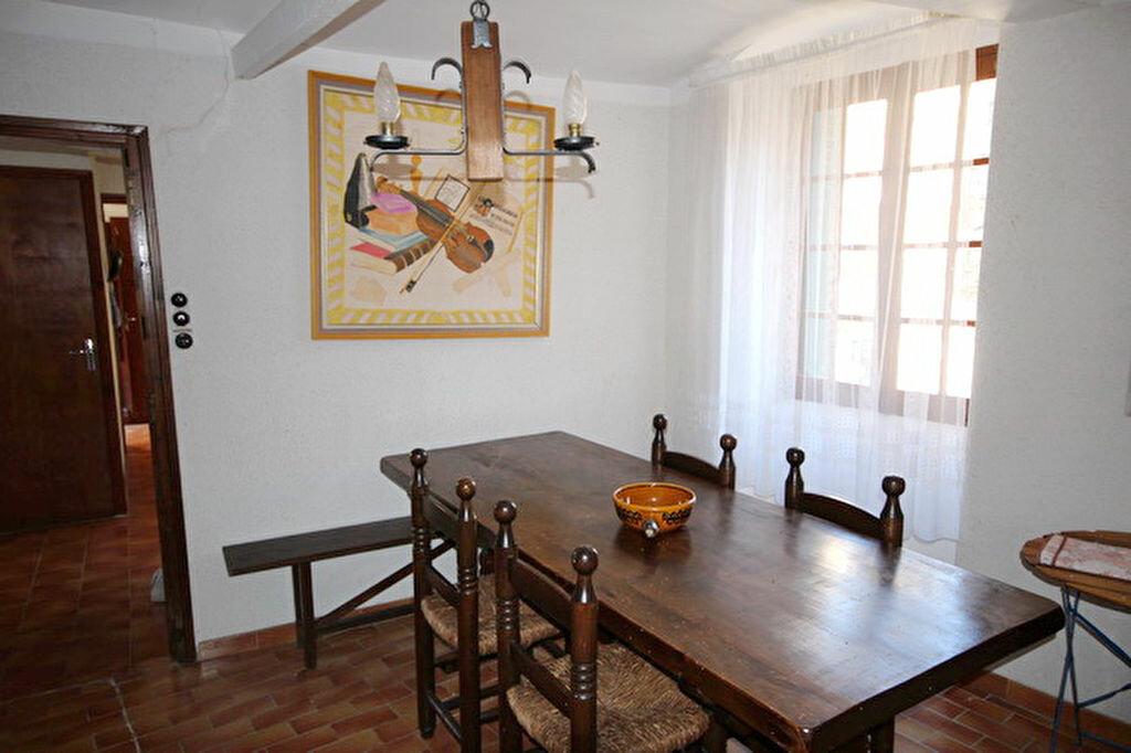 Maison à vendre 4 82m2 à Les Vans vignette-6