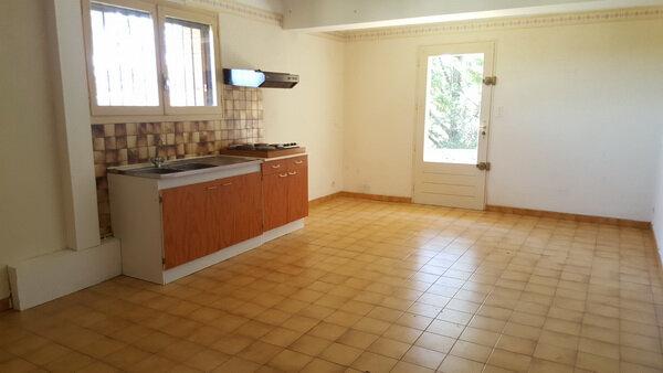 Maison à vendre 6 150m2 à Les Vans vignette-12