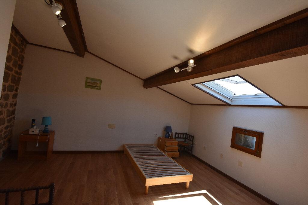 Maison à vendre 6 110m2 à Sanilhac vignette-9
