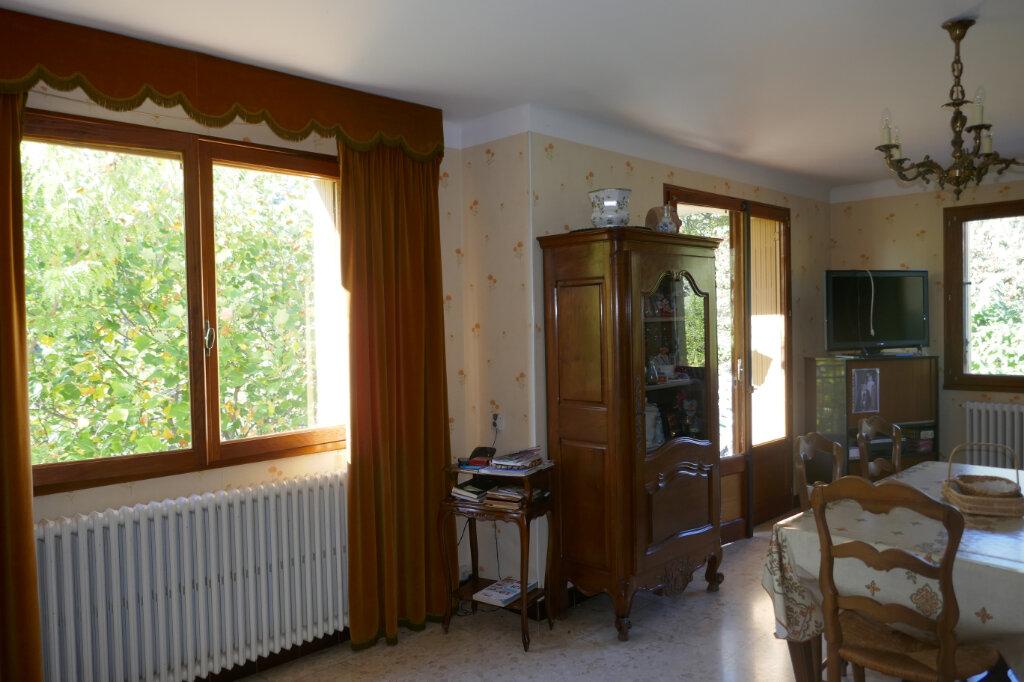 Maison à vendre 6 94m2 à Les Vans vignette-10