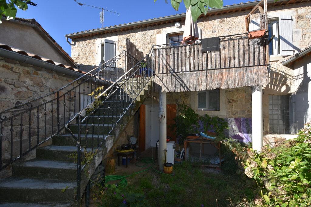 Maison à vendre 8 186m2 à Ribes vignette-3