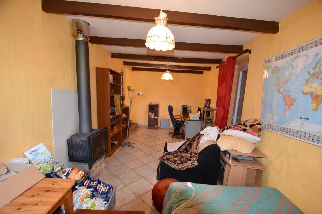Maison à vendre 8 186m2 à Ribes vignette-6