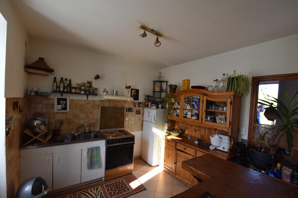 Maison à vendre 8 186m2 à Ribes vignette-8