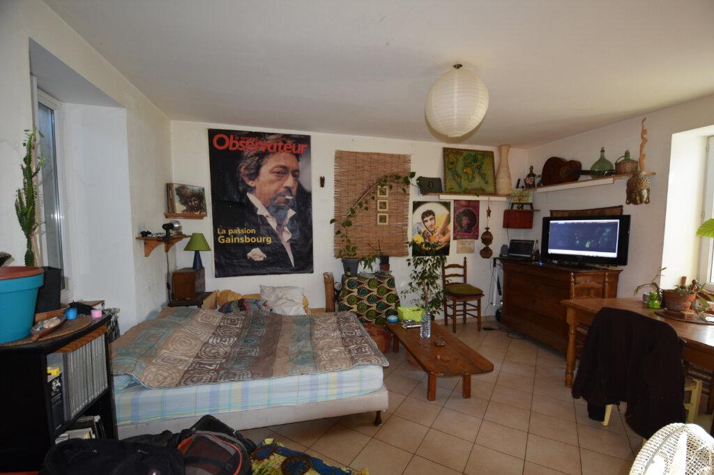 Maison à vendre 8 186m2 à Ribes vignette-11