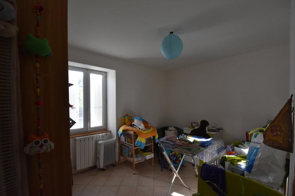 Maison à vendre 8 186m2 à Ribes vignette-12