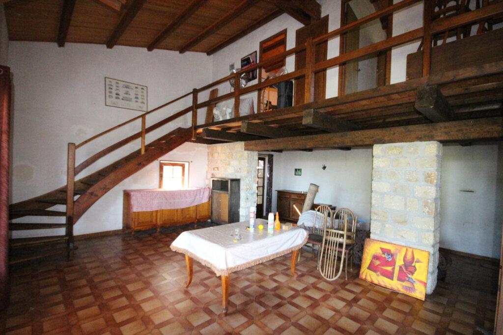 Maison à vendre 8 150m2 à Laurac-en-Vivarais vignette-8