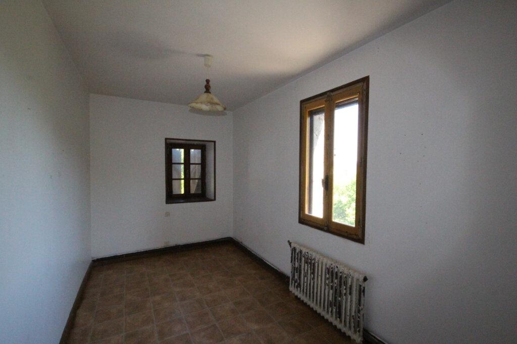 Maison à vendre 8 150m2 à Laurac-en-Vivarais vignette-9
